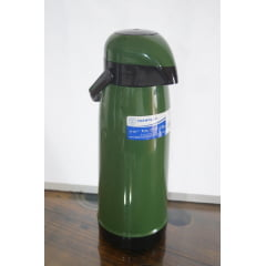 G TÉRMICA MAGIC PUMP 1,8L TERMOLAR Verde