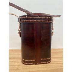 Mateira Tradicional 1 litro